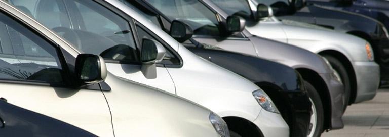 G11 motor busca tu coche