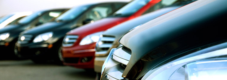 G11 motor compra tu coche