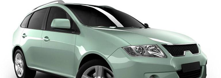 G11 tasa tu coche